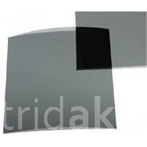polariza n f lie 0 2mm. Black Bedroom Furniture Sets. Home Design Ideas