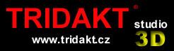 3D shop TRIDAKT