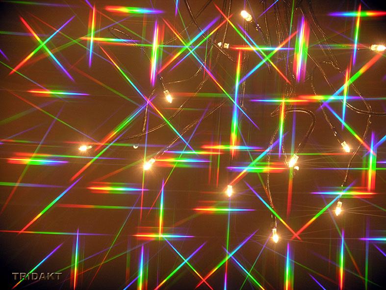 multispektralni bryle